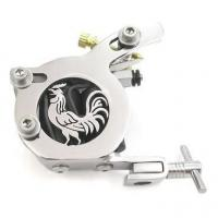 Buy cheap COCK Industrial Wholesale Tattoo Guns product