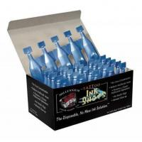 Buy cheap Millennium Moms Tattoo Ink INK SHOTS -Box of 30 - Pick your Colo product