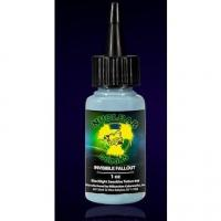 Buy cheap Ultra Violet Tattoo Ink: Invisible UV Tattoo Ink - NUCLEAR UV - product
