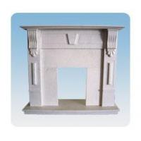 Buy cheap Marble Fireplaces from wholesalers