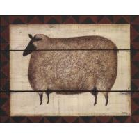 Buy cheap Americana Sheep - Dotty Chase product