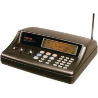 Buy cheap NEW! - GRE America PSR-200U Radio Scanner Receiver with FM Radio and S.A.M.E from wholesalers