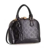 Buy cheap Louis Vuitton Handbags from wholesalers