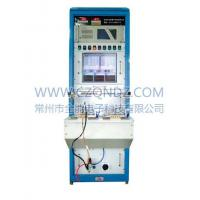 Buy cheap QMT-2C DC motor Integrated tester product