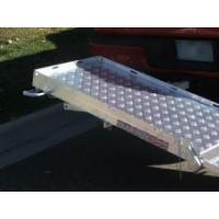 """Buy cheap Tilt-A-Rack 500ARV Large Scooter Carrier. 60"""" X 32"""" CRF product"""