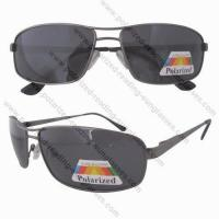 Buy cheap FP12065 polarized sunglasses for men from wholesalers