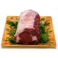 Buy cheap USDA Prime Wet Aged - Beef Boneless Rib Eye Roast from wholesalers
