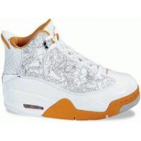 Buy cheap Jordan Dub Zero from wholesalers