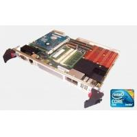 Buy cheap ComputeNode Intel Core TM 2 Duo Processor Blade from wholesalers