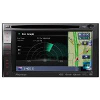 Buy cheap Pioneer AVIC-X920BT Review from wholesalers