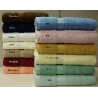 Buy cheap Egyptian Cotton Bath Sheets from wholesalers