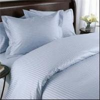Buy cheap Egyptian Cotton Down Alternative Comforter Set from wholesalers