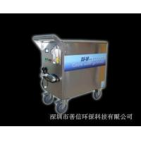 Buy cheap Mobile Ozone Water D from wholesalers