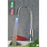 Buy cheap Kitchen Faucets from wholesalers