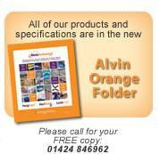 Buy cheap About Alvin from wholesalers