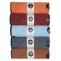 Buy cheap yogitoes SKIDLESS Yoga Mat Towel - ELEMENTS COLLECTION from wholesalers