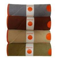 Buy cheap yogitoes SKIDLESS Yoga Mat Towel - EARTH COLLECTION from wholesalers