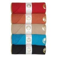 Buy cheap yogitoes SKIDLESS Yoga Mat Towel - DEITY COLLECTION from wholesalers