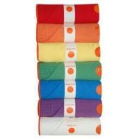Buy cheap yogitoes SKIDLESS Yoga Mat Towel - CHAKRA COLLECTION from wholesalers