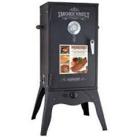 Buy cheap Smoke Vault 24-inch from wholesalers