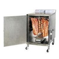 Buy cheap SmokinTex PRO Series - Stainless Steel Electric Smoker from wholesalers