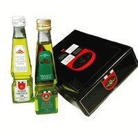 Buy cheap Urbani Truffle Oil Gift Set - Imported from Italy from wholesalers