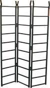 Buy cheap ST-TF-7449 Steel Tri-fold ATV Ramp from wholesalers