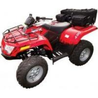 Buy cheap Standard ATV cargo box from wholesalers