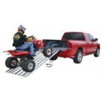 Buy cheap IBF-9444 Extra-long economy style bi-fold ATV ramps from wholesalers