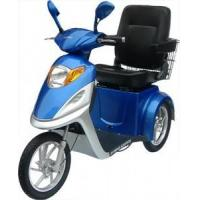 Buy cheap Mobility Solutions As We Get Older from wholesalers