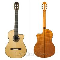 Buy cheap Cordoba Nylon String Guitars from wholesalers