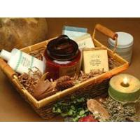 Buy cheap large gift basket from wholesalers