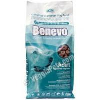Buy cheap Vegetarian Dog Food from wholesalers