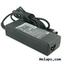 Buy cheap Laptop Components & Notebook Parts: HP Compaq 90W Smart-pin AC Adapter from wholesalers