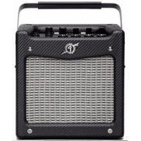 Buy cheap Electric Guitar Amps from wholesalers