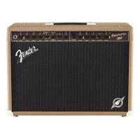 Buy cheap Acoustic Guitar Amps from wholesalers