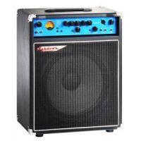Buy cheap Bass Guitar Amps from wholesalers
