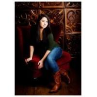 Buy cheap Traditional Timeless Photography Backdrop from wholesalers