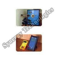 Buy cheap Calibration Service from wholesalers