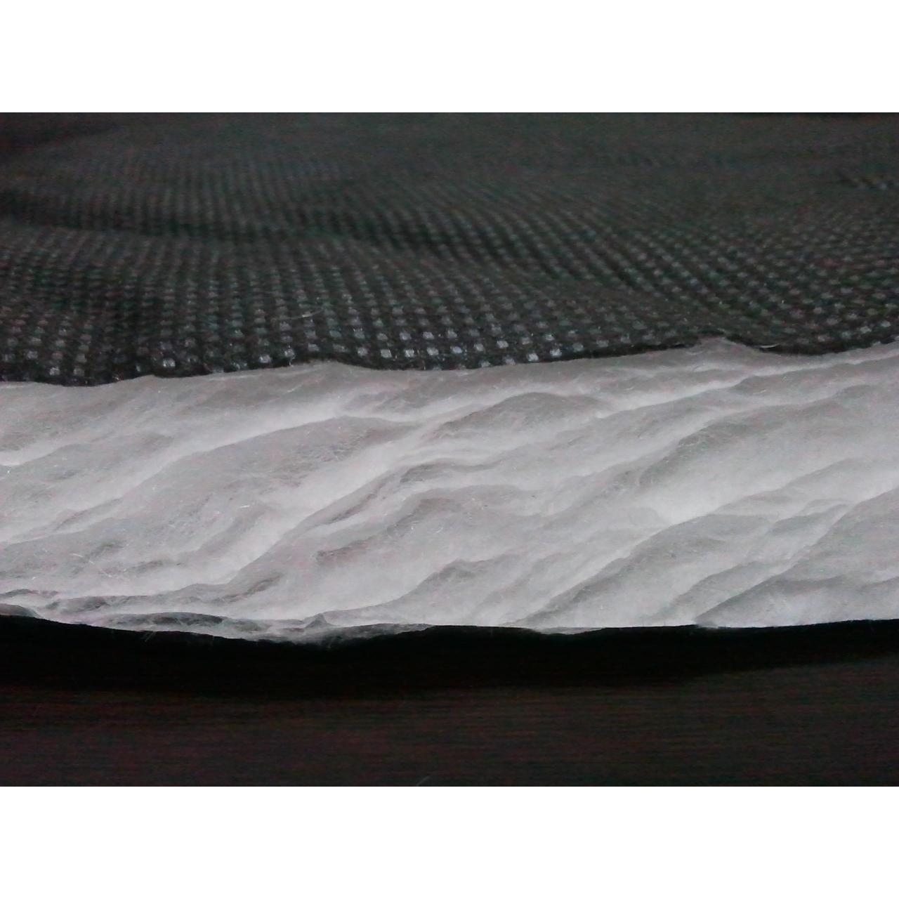 Buy cheap acoustic Insulation from wholesalers