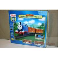 Buy cheap BACHMANN HO THOMAS & FRIENDS DELUXE TRAIN SET NEW from wholesalers