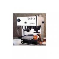 Buy cheap Pavoni Napolitana  For Professional Coffee from wholesalers
