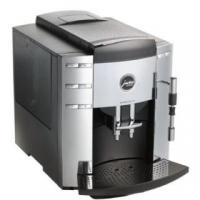 Buy cheap Capresso F9  Fully Automatic Espresso Maker from wholesalers