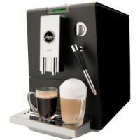 Buy cheap Capresso ENA 3  Make Espresso Your Way from wholesalers