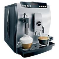 Buy cheap Capresso Z5  Never Go Out For Coffee Again from wholesalers