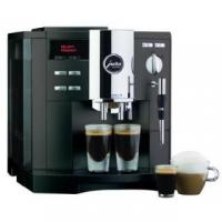 Buy cheap Jura S7 Avantgarde  Intelligent And Beautiful from wholesalers