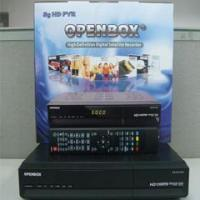 Buy cheap Openbox S9 HD PVR from wholesalers