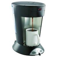 Buy cheap Commercial Grade Bunn Pod Coffee Maker MCP (My Cafe) from wholesalers