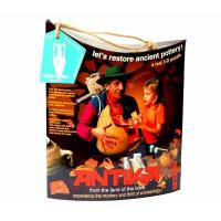 Buy cheap Amphora by Antika from wholesalers