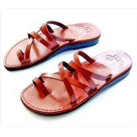 Buy cheap Holy Land Sandals 27 from wholesalers